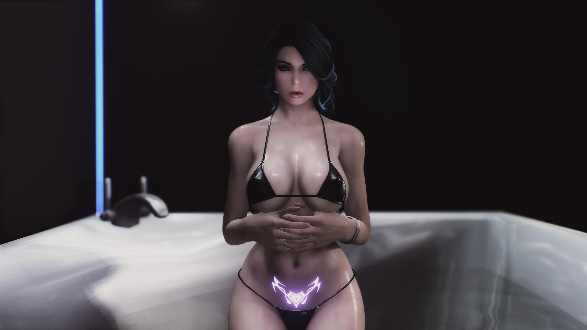 The_Elder_Scrolls_V_Skyrim_Special_Edition_Screenshot_2020.09.12_-_17.57.45.40.png