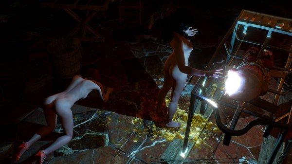 witcher3 2021-02-20 23-33-22-47.jpg