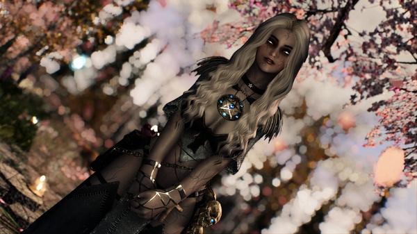 The_Elder_Scrolls_V_Skyrim_Special_Edition_Screenshot_2020.09.14_-_23.49.57.54.png