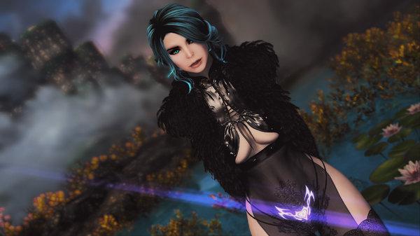 The_Elder_Scrolls_V_Skyrim_Special_Edition_Screenshot_2020.11.17_-_00.55.50.19.jpg