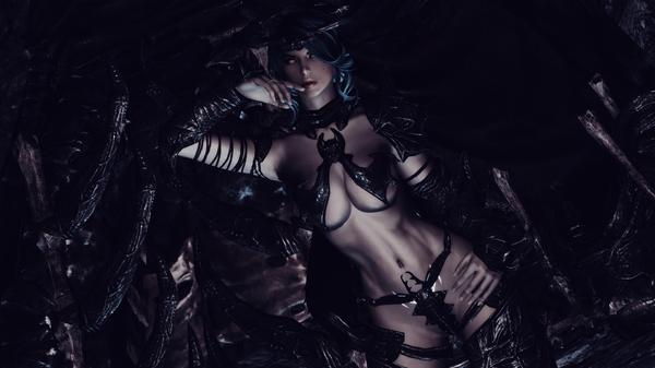 The_Elder_Scrolls_V_Skyrim_Special_Edition_Screenshot_2020.11.30_-_03.20.36.24.png