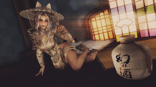 The_Elder_Scrolls_V_Skyrim_Special_Edition_Screenshot_2020.11.11_-_19.32.25.19.png