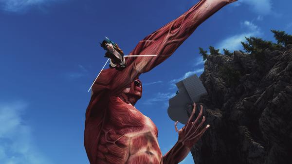 The Elder Scrolls V  Skyrim Special Edition Screenshot 2021.03.23 - 15.58.36.97.png