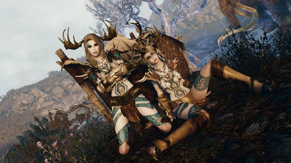 The Elder Scrolls V  Skyrim Special Edition Screenshot 2021.03.15 - 03.08.15.51.png