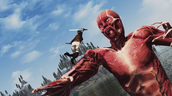 The Elder Scrolls V  Skyrim Special Edition Screenshot 2021.03.23 - 15.53.12.25.png