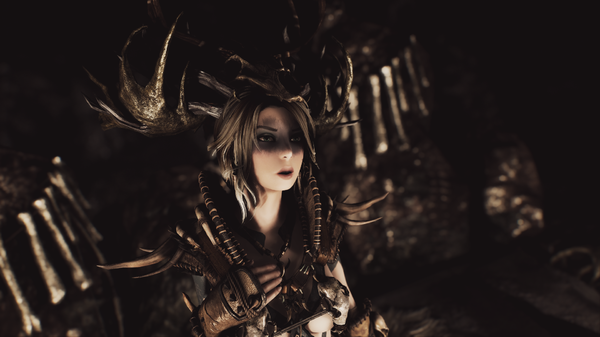 The Elder Scrolls V  Skyrim Special Edition Screenshot 2021.03.14 - 02.01.50.91.png