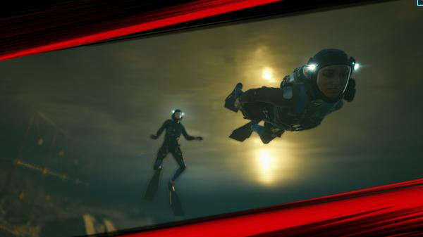 Cyberpunk 2077 Screenshot 2021.03.17 - 21.12.18.24.png