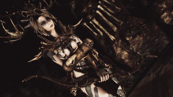 The Elder Scrolls V  Skyrim Special Edition Screenshot 2021.03.14 - 02.03.15.07.png
