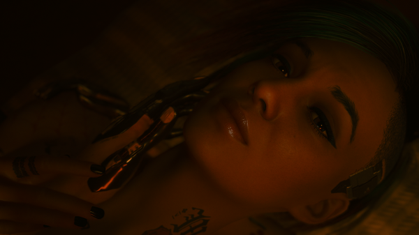 Cyberpunk 2077 Screenshot 2021.03.17 - 22.03.23.40.png