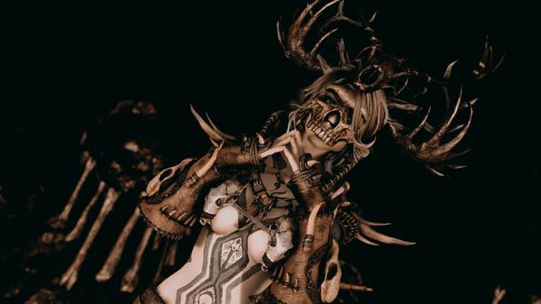 The Elder Scrolls V  Skyrim Special Edition Screenshot 2021.03.14 - 01.57.33.47.png