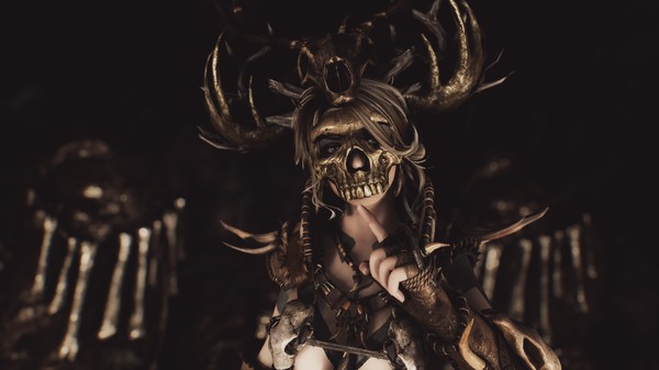 The Elder Scrolls V  Skyrim Special Edition Screenshot 2021.03.14 - 01.49.07.18.png