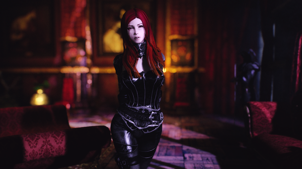 The_Elder_Scrolls_V_Skyrim_Special_Edition_Screenshot_2021.02.10_-_22.54.39.92.png