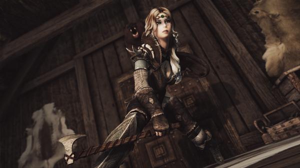 The Elder Scrolls V  Skyrim Special Edition Screenshot 2021.04.19 - 16.59.30.30.png