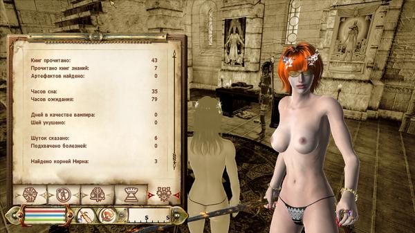 Elder Scrolls IV  Oblivion Screenshot 2020.11.08 - 17.53.22.19.png