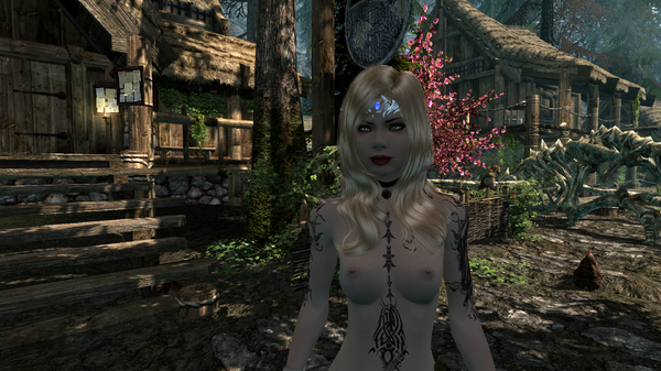 Elder Scrolls V  Skyrim Screenshot 2020.11.10 - 16.37.01.45.png