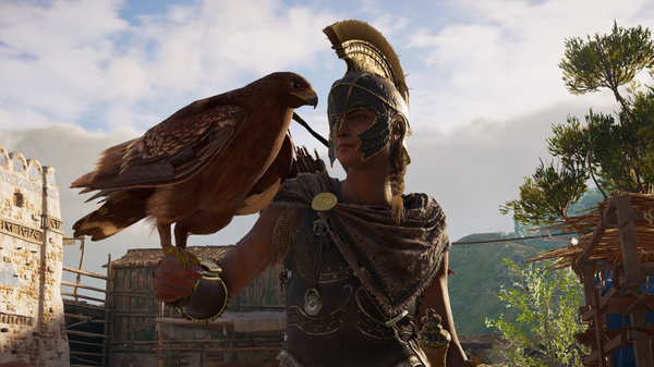 Assassin's Creed  Odyssey Screenshot 2021.04.15 - 23.10.55.94.png