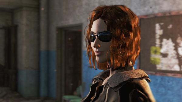 Fallout 4 2021.03.15 - 00.20.09.03.DVR.mp4_snapshot_00.06_[2021.03.18_12.06.12]