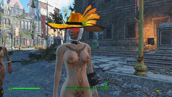 Fallout 4 Screenshot 2021.04.10 - 23.57.36.23.png