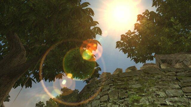 Oblivion20210530 02.17.46.jpg
