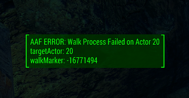 355446051_Fallout4Screenshot2021_05.04-02.03_05_60.png.5eb2d19f64b6df4edc09f55e471fb07c.png