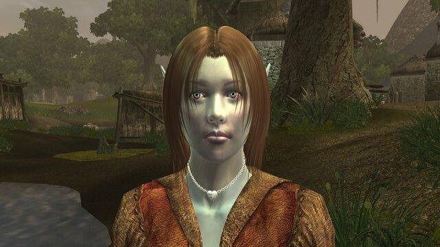 Oblivion20210530 02.15.52.jpg