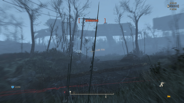 Fallout4 2021-05-05 06-05-32.png