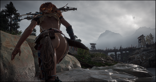 Horizon Zero Dawn_Mon_May_17_21-43-02_2021.png
