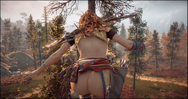 Horizon Zero Dawn_Mon_May_17_21-37-53_2021.png