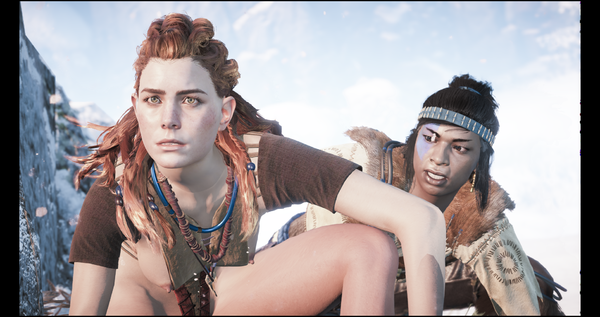 Horizon Zero Dawn_Mon_May_17_22-56-08_2021.png