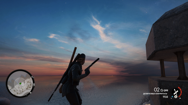 Sniper Elite 4 Screenshot 2021.05.01 - 23.34.01.94.png