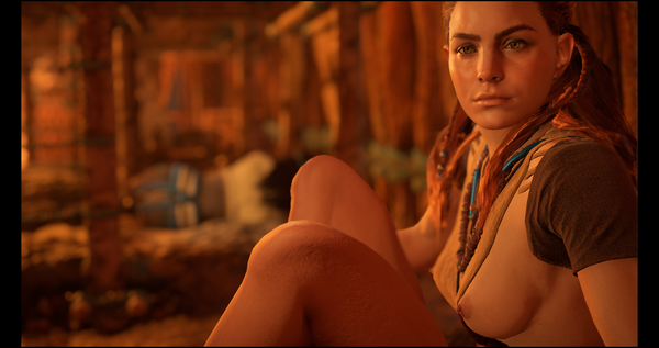 Horizon Zero Dawn_Mon_May_17_22-31-30_2021.png