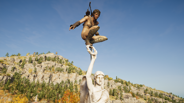 Assassin's Creed  Odyssey Screenshot 2021.05.02 - 21.10.26.48.png
