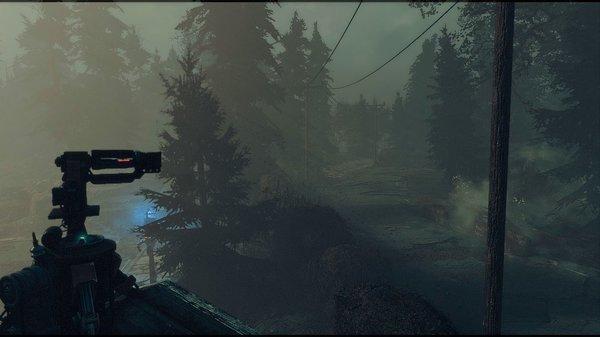 ... Fallout-4 (Сборка 6.5)