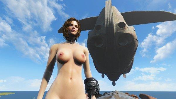 Придвен vs Подводная лодка.