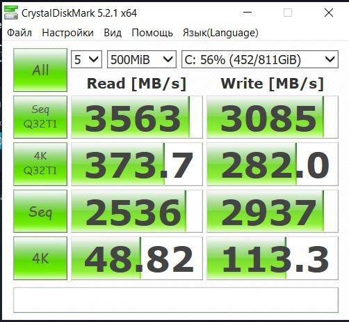 ssd_970plus.JPG.e18aea0d93c45436c1d6dc0f7706c4b2.JPG