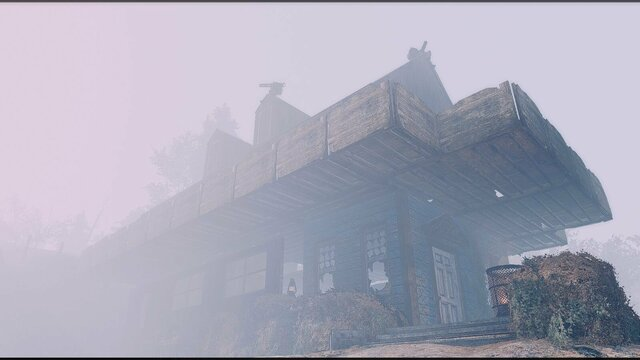 Fallout4 2021-06-16 00-00-39.jpg