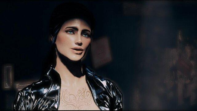 Fallout4 2021-05-30 23-03-08.jpg