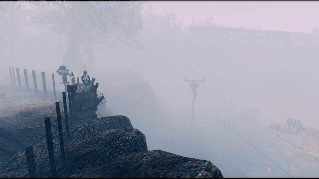 Fallout4 2021-06-16 00-00-58.jpg