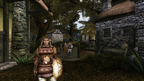 Morrowind sss, День 1, 09.54 0012.png