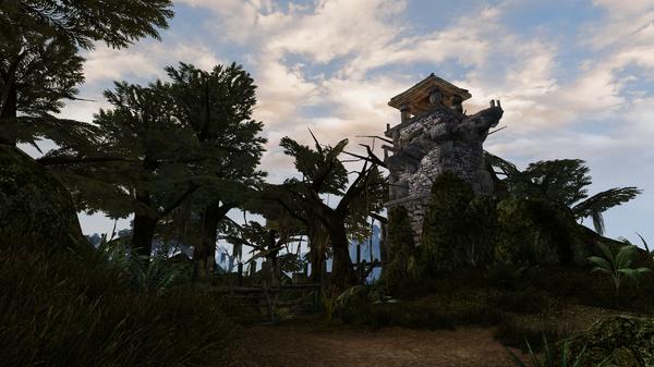 Morrowind sss, День 1, 10.47 0005.png