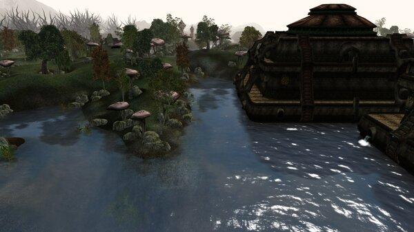 Morrowind 2021-06-14 10.56.03.043.jpg