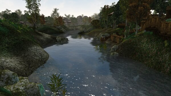 Morrowind 2021-06-14 11.08.31.226.jpg
