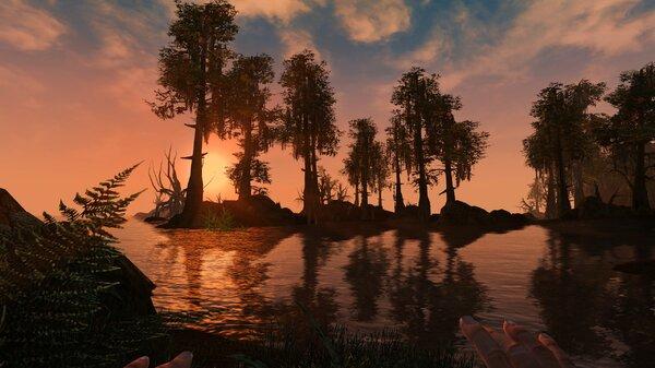 Morrowind 2021-06-14 06.10.45.576.jpg