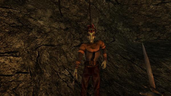 Morrowind sss, День 1, 10.20 0018.png