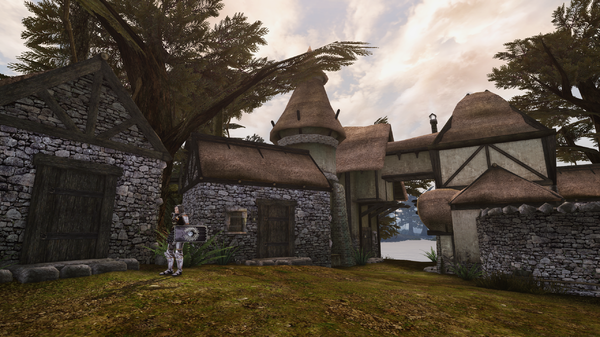Morrowind sss, День 1, 10.05 0014.png