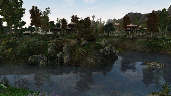 Morrowind 2021-06-14 11.07.14.231.jpg
