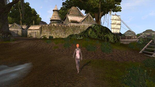 Oblivion20210625 01.18.44.jpg