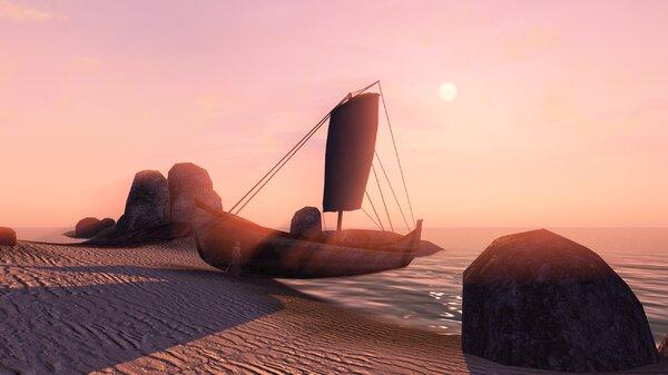 Oblivion20210619 00.57.50.jpg