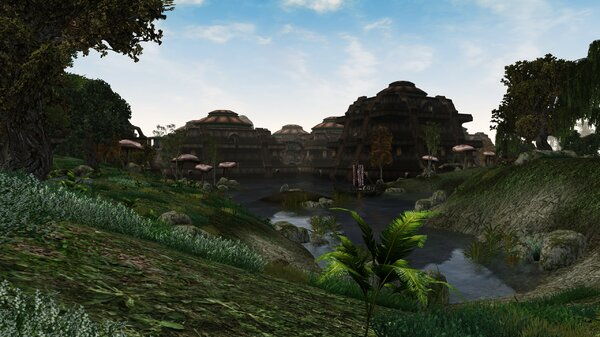 Morrowind 2021-06-14 11.02.24.769.jpg