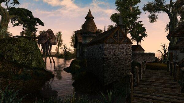 Morrowind 2021-06-14 05.08.41.475.jpg